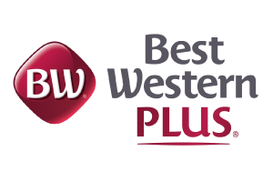 Best Western Plus Myrtle Beach Hotel Logo